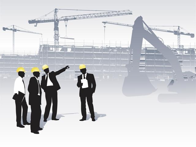 Tư vấn cách lựa chọn đơn vị thi công xây dựng uy tín