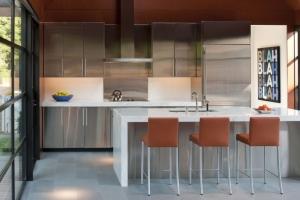 09 Điều kiêng kỵ ở nhà bếp để bạn có một không gian bếp với kiến trúc hài hòa phong thủy
