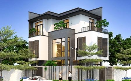 3 điểm quan trọng nhất khi thi công xây dựng nhà phố